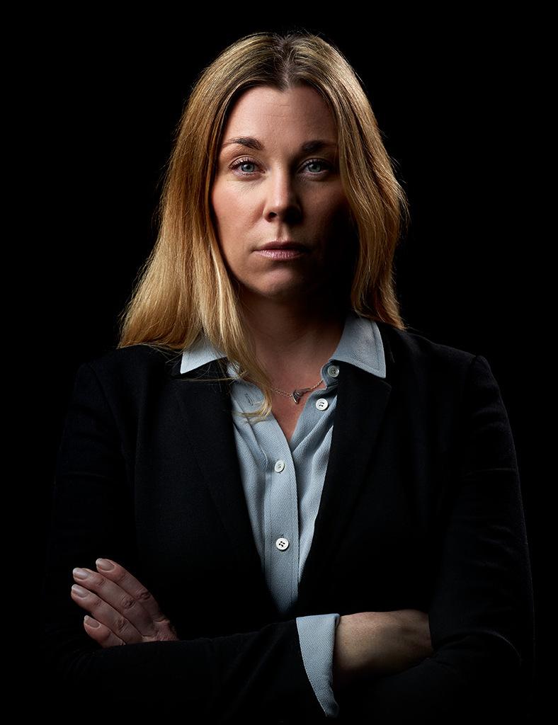 Stockholmsadvokatkontor Therese Lindberg