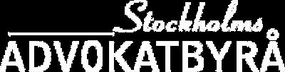 logo-ny-vit